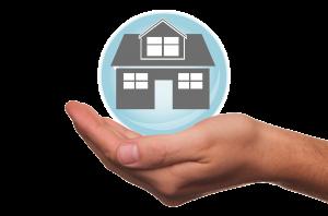 wkład własny na kredyt hipoteczny