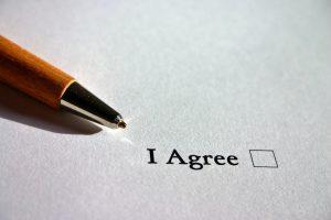 pożyczki na dowód osobisty